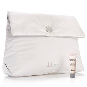 Accessories - Dior beauty set new with original box